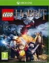 LEGO: The Hobbit PL (Xbox One)